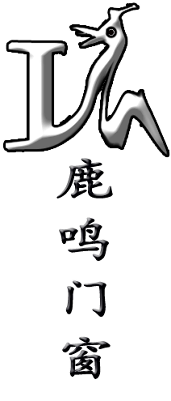 """fun88下载官网政府""""赶考""""市民""""阅卷"""""""